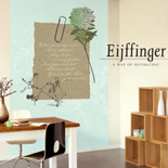 Behang Eijffinger Wallpower Next 393044