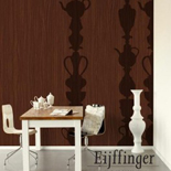 Behang Eijffinger Wallpower Next 393045