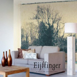 Behang Eijffinger Wallpower Next 393048