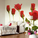 Behang Eijffinger Wallpower Next 393052