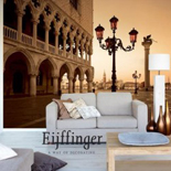 Behang Eijffinger Wallpower Next 393054