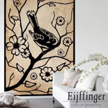 Behang Eijffinger Wallpower Next 393055