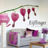 Behang Eijffinger Wallpower Next 393056