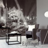 Behang Eijffinger Wallpower Next 393058