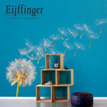 Behang Eijffinger Wallpower Next 393059