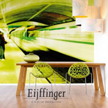Behang Eijffinger Wallpower Next 393064