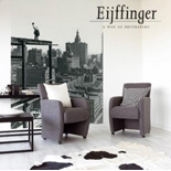Behang Eijffinger Wallpower Next 393066