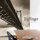 Behang Eijffinger Wallpower Next 393067