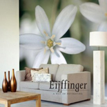 Behang Eijffinger Wallpower Next 393068