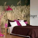 Behang Eijffinger Wallpower Next 393069