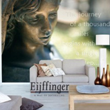 Behang Eijffinger Wallpower Next 393070