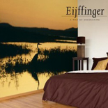 Behang Eijffinger Wallpower Next 393071