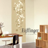 Behang Eijffinger Wallpower Next 393072