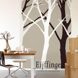 Behang Eijffinger Wallpower Next 393075