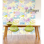 Behang Eijffinger Wallpower Next 393077