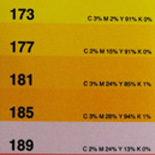 Behang Eijffinger Wallpower Wonder 321516