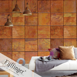 Behang Eijffinger Wallpower Wonder 321535