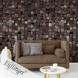 Behang Eijffinger Wallpower Wonder 321546