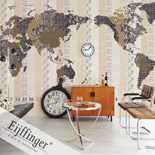 Behang Eijffinger Wallpower Wonder 321569