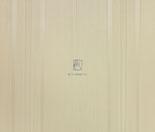 Eijffinger Westminster 320224