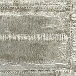 Behang Élitis Anguille Big Croco Galuchat VP 424 05