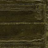 Behang Élitis Anguille Big Croco Galuchat VP 424 10