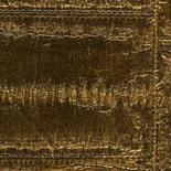 Behang Élitis Anguille Big Croco Galuchat VP 424 13
