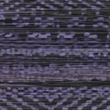 Behang Élitis Azzurro VP 743 06