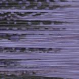 Behang Élitis Azzurro VP 744 06