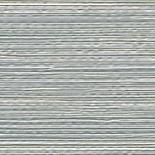 Behang Élitis Azzurro VP 746 01
