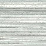 Behang Élitis Azzurro VP 746 03