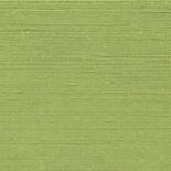 Behang Élitis Kandy VP 750 25