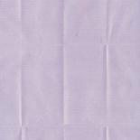 Behang Élitis Pleats TP 180 02