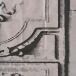 Behang Élitis Pleats TP 184 01