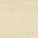 Behang Élitis Soie vegetale VP 620 01