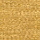 Behang Élitis Textures Vegetales VP 632 30