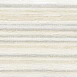 Behang Élitis Textures Vegetales VP 732 01