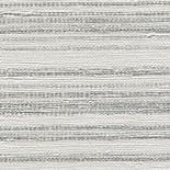 Behang Élitis Textures Vegetales VP 732 02