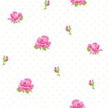 Behang Esta Home Belle Rose 115728
