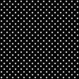 Behang Esta Home Black & White with a splash of Gold 138501