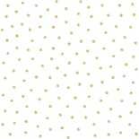 Behang Esta Home Black & White with a splash of Gold 138937