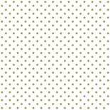 Behang Esta Home Black & White with a splash of Gold 139113