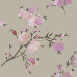 Behang Esta Home Blush 148717