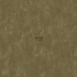 Behang Esta Home Blush 148723