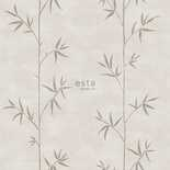 Behang Esta Home Blush 148726