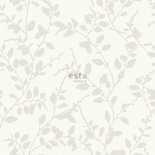 Behang Esta Home Blush 148728
