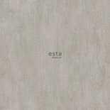 Behang Esta Home Blush 148735