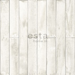 Behang Esta Home Denim&Co 137742