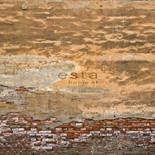 Behang Esta Home Denim&Co 157704
