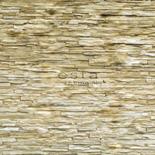 Behang Esta Home Denim&Co 157705
